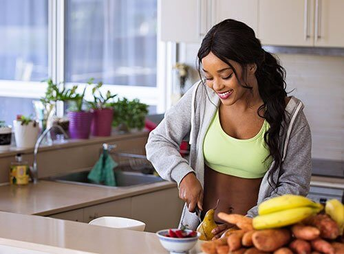 What is The Best 7-Day Meal Plan for Female Weight Loss And Building Muscle ?