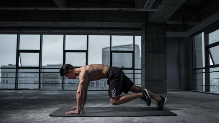 6 Day Workout Split Schedule Bottom Line–6 Day Gym Workout Schedule