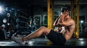 Best-6-day-Workout-Routine-Complete-Guide-2020