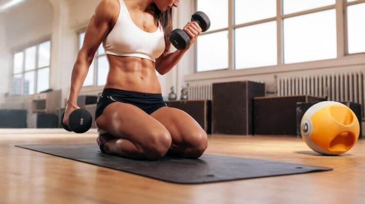 How to Lose 15 Pounds in One Month – 20 Effective Steps