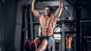 The Best Cutting Workout Plan