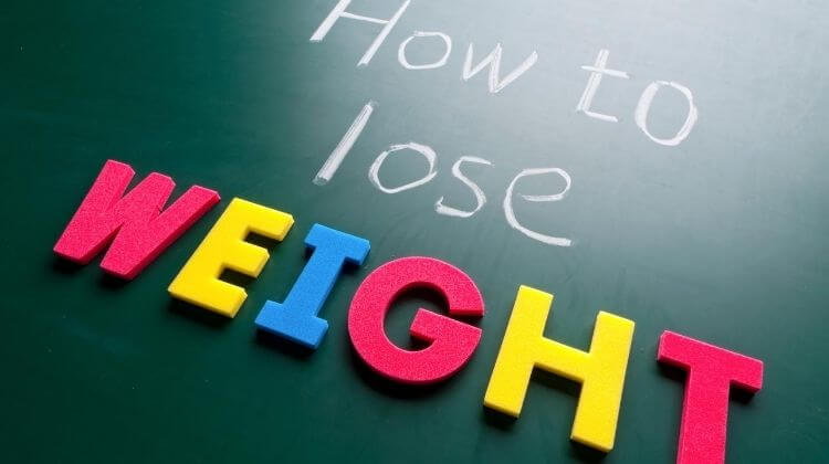 how-to-lose-weight-in-college