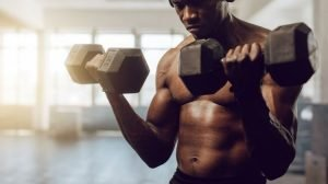 How Often Should You Work Out Each Week