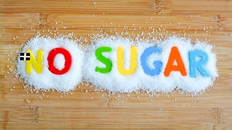 How to Start a No-Sugar Diet