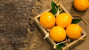 Hybrid Foods:Everything you ought to know