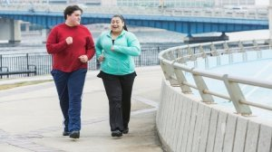 Can You Lose Weight By Walking 10 Miles A Day
