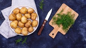 Healthiest Potatoes Benefits, Nutrition and All You Need Know