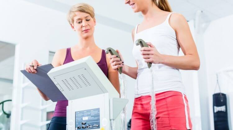 How Do I Calculate My Weight Loss Challenge