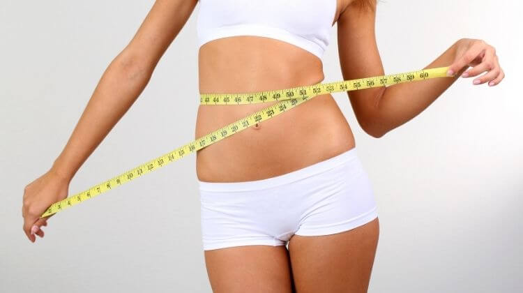 How to Lose Belly Fat in 10 Days