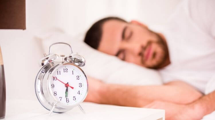 Make Sure You Get Enough Sleep.jpg