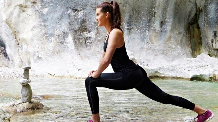 Stretching-Improves-Physical-and-Mental-Health-1