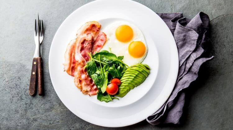Can You Lose Weight A High Carb Low-Fat Diet
