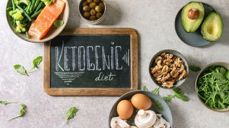 How Long Does It Take To Get Your Body Into Ketosis?