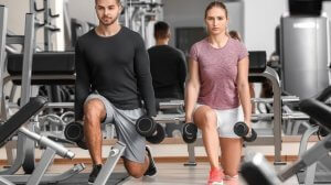 Steady State Cardio vs HIIT Which Exercise is Better