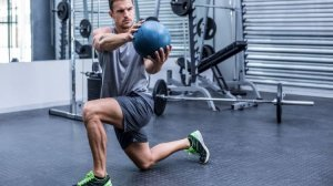 Tips To Wall Ball Exercises Before You Start
