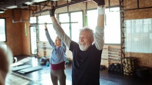 What Are The Best Core Exercises For Seniors
